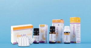 image-demaks-deluks-detrimaks-d-vitaminleri
